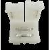 Коннектор для ленты SWG 2pin-8mm SWG 000163