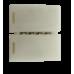 Коннектор для ленты SWG 4pin-10mm SWG 000165