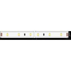 Лента светодиодная 220В LT360 SWG 900033