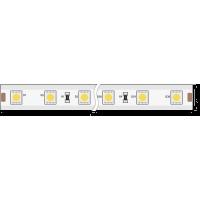 Лента светодиодная 220В LT560