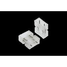 Коннектор для ленты 220В SWG 000949