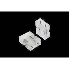 Коннектор для ленты 220В SWG 000950