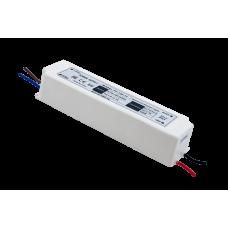 Блок питания LV-100-12 SWG 000095