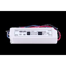Блок питания LV-35-12 SWG 000099