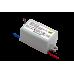 Блок питания LV-5-12 SWG 000255