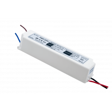 Блок питания LV-60-12 SWG 000102