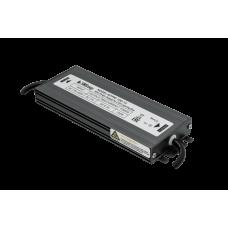 Блок питания MTPW-100-12 SWG 001273
