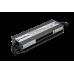 Блок питания MTPW-150-12 SWG 001275