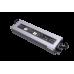 Блок питания MTPW-200-12 SWG 001277