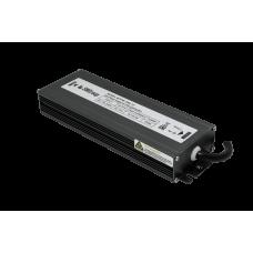 Блок питания MTPW-250-12 SWG 001278