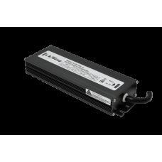 Блок питания MTPW-300-12 SWG 001279