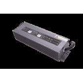 Блок питания MTPW-350-12