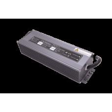 Блок питания MTPW-350-12 SWG 001871