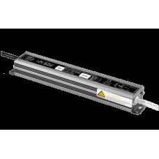 Блок питания MTPW-60-12 SWG 005628
