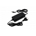 Блок питания NA-48-12 SWG 001248