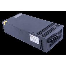 Блок питания S-1000-12 SWG 000433