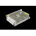 Блок питания S-100-12 SWG 000105