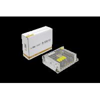 Блок питания S-120-12