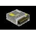Блок питания S-120-12 SWG 000160