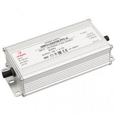 Блок питания ARPV-LG24100-PFC-A (24V, 4.17A, 100W) Arlight 030013