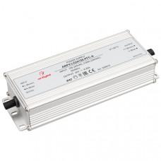 Блок питания ARPV-LG24150-PFC-A (24V, 6.25A, 150W) Arlight 030015