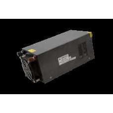 Блок питания S-1500-12 SWG 000217