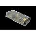 Блок питания S-150-12 SWG 000107