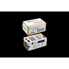 Блок питания S-15-12 SWG 900045