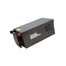Блок питания S-2000-12 SWG 000216