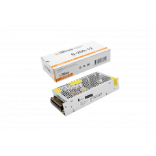 Блок питания S-200-12 SWG 000109