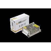 Блок питания S-25-12