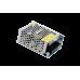 Блок питания S-25-12 SWG 000111