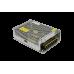 Блок питания S-250-12 SWG 000114