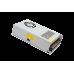 Блок питания S-300-12 SWG 000117