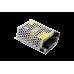 Блок питания S-35-12 SWG 000121