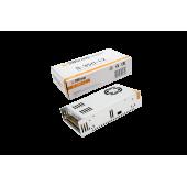 Блок питания S-350-12