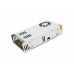 Блок питания S-350-12 SWG 000124
