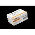 Блок питания S-40-12 SWG 000126