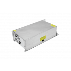 Блок питания S-600-12 SWG 000144