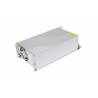 Блок питания S-800-12
