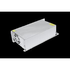 Блок питания S-800-12 SWG 000147