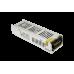 Блок питания T-150-12 SWG 000167