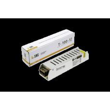 Блок питания T-100-12 SWG 000273