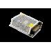 Блок питания S-75-12 SWG 000298