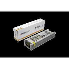 Блок питания T-200-12 SWG 000532
