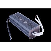 Блок питания TPW-100-12