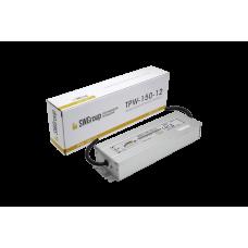 Блок питания TPW-150-12 SWG 000437
