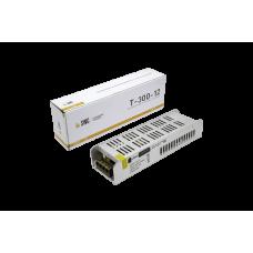 Блок питания T-300-12 SWG 002381