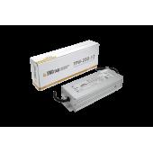 Блок питания TPW-250-12