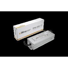 Блок питания TPW-250-12 SWG 000267